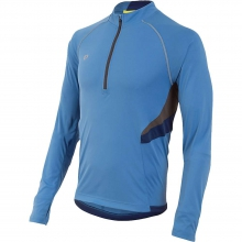 Men's Pursuit LS Top