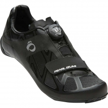 Women's Race Road IV Shoe