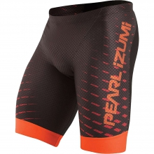 Men's PRO In-R-Cool Tri Short