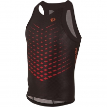 Men's Pro In-R-Cool Tri Singlet