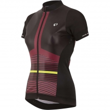 Women's PRO Pursuit Jersey by Pearl Izumi