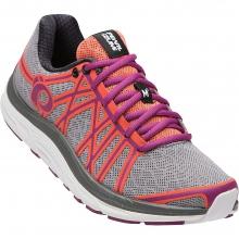 Women's EM Road M 3 V2 Shoe