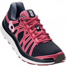 Women's EM Road M 3 V2 Shoe by Pearl Izumi