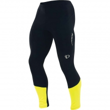 Men's ELITE Thermal Cycling Tight