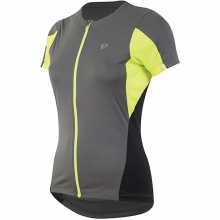 Women's SELECT Jersey by Pearl Izumi