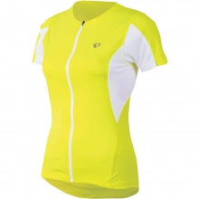 Women's SELECT Jersey by Pearl Izumi in Milwaukee WI
