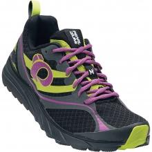 Women's EM Trail M2 v2 Shoe by Pearl Izumi