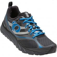 Men's EM Trail M2 v2 Shoe by Pearl Izumi
