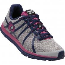 Women's EM Road N1 v2 Shoe