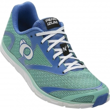 Women's Road N0 v2 Shoe