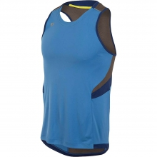 Men's Pursuit Singlet