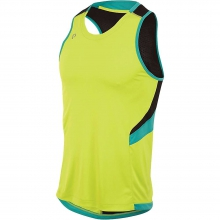 Men's Pursuit Singlet by Pearl Izumi in Rivière-du-Loup QC