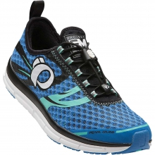 Women's EM Tri N2 v2 Shoe