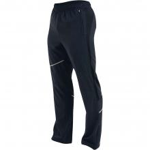 Men's Flash Run Pant