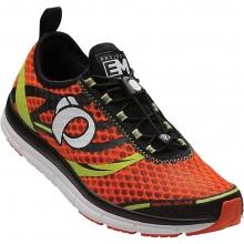 Men's EM Tri N2 v2 Shoe