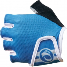 Kids' Select Glove by Pearl Izumi