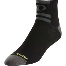 Men's ELITE Low Sock by Pearl Izumi in Evanston IL