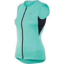 Women's SELECT SL Jersey by Pearl Izumi