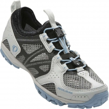 Women's X- Alp Drift IV Shoe