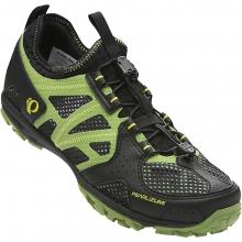 Men's X- Alp Drift IV Shoe by Pearl Izumi
