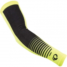 SELECT Thermal Lite Arm Warmer by Pearl Izumi