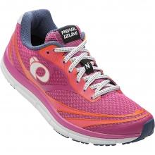 Women's EM Road N2 v3 Shoe