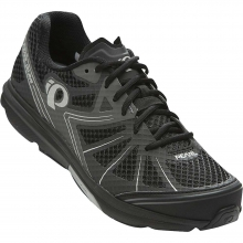 Men's X- Road Fuel IV Shoe