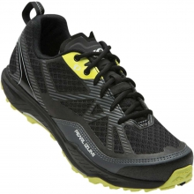 Men's X- Alp Seek VII Shoe by Pearl Izumi