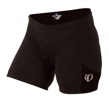 Sugar Shorts - Women's by Pearl Izumi in Columbia SC