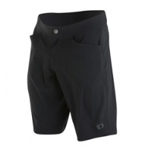 Journey Cycling Short - Men's