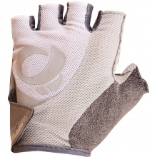 Women's Select Glove by Pearl Izumi