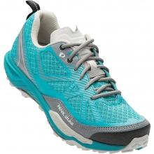 Women's X- Alp Seek VII Shoe by Pearl Izumi