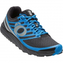 Men's EM Trail N1 v2 Shoe by Pearl Izumi