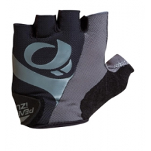 Select Cycling Glove - Men's