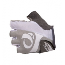 Select Cycling Glove - Men's by Pearl Izumi in Denver CO