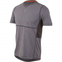 Men's Escape SS Top
