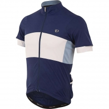 Elite Escape Semi-Form Jersey - Men's by Pearl Izumi