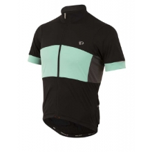 Elite Escape Semi-Form Jersey - Men's