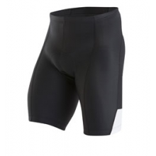 Quest Splice Cycling Short - Men's