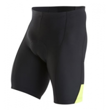 Quest Splice Cycling Short - Men's by Pearl Izumi in Red Bank NJ