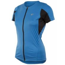 Select Jersey - Women's by Pearl Izumi