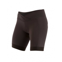 Elite Escape Short - Women's in Logan, UT
