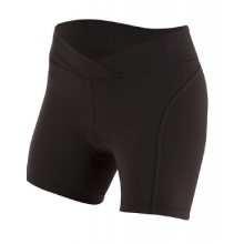 Elite Escape Half Short - Women's