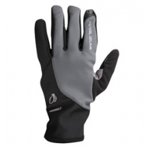 Select Softshell Glove - Men's - Black In Size