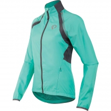 Women's ELITE Barrier Convertible Jacket in Kirkwood, MO