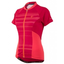 Elite Escape Jersey - Women's by Pearl Izumi