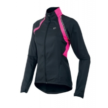Barrier Convertible Jacket - Women's in Kirkwood, MO