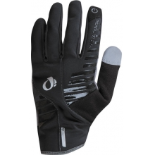 Cyclone Gel Gloves in Naperville, IL