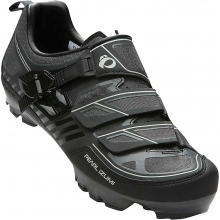 Men's X-Project 3.0 Shoe by Pearl Izumi