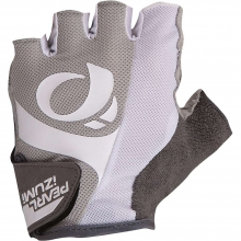 Men's Select Glove